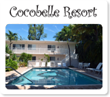 Cocobelle Resort