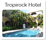 Tropirock Resort