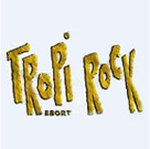 logo of hotel Reef